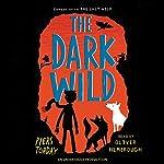 The Dark Wild | Piers Torday