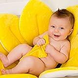 Bath Flower Bath Tub for Baby Blooming Sink Bath For Baby Infant Lotus