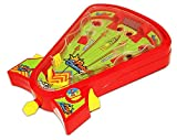 Pinball Fun Tabletop Board Game | Arcade Tabletop Game | Dazzling Toys