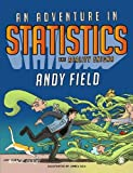 An Adventure in Statistics: The Reality Enigma