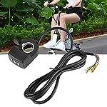 Comando-acceleratore-a-pollice-controllo-acceleratore-a-velocit-48V-Comando-acceleratore-a-3-velocit-Comando-indicatore-acceleratore-a-farfalla-per-bicicletta-elettrica-E-bike