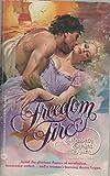 Freedom Fire, Elizabeth E. Allen, 0446302538