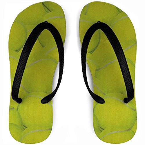 Tennis Flops Ball Flip Tennis Tennis Background Ball Flops Flip Tennis Tennis Background xqw1E