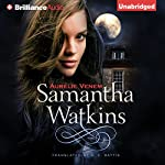 Samantha Watkins, Book 1: Chronicles of an Extraordinary Ordinary Life