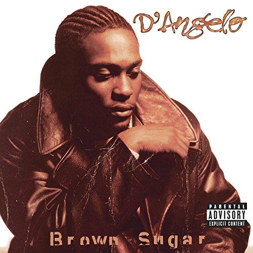 Brown Sugar [Explicit] (D Angelo Brown Sugar compare prices)