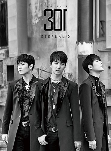 ss301-eternal-0-mini-album-cd-with-folded-poster
