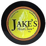 Jake's Mint Chew - Kola - 5 pack - Tobacco & Nicotine Free!