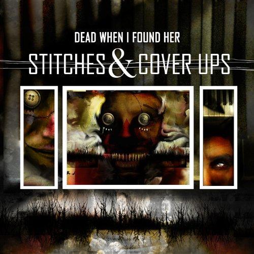 Stitches & Cover Ups