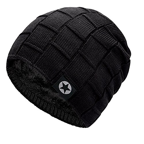 0a28ef18d347 Slouchy Beanie Knit Winter Soft Warm Oversized CC hats for Women and Men.  On Sale