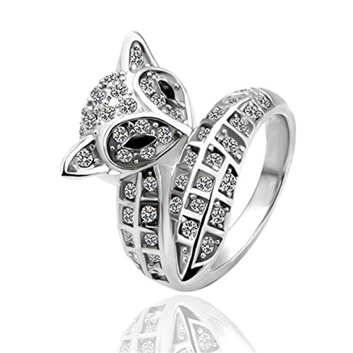 pretty beautiful on wedding best rings nice ideas pinterest ring