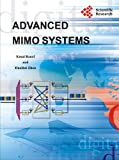Advanced MIMO Systems, Kosai Raoof, Huaibei Zhou, 1935068024