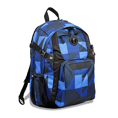 j-world-new-york-haid-laptop-backpack