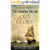Old Glory (McGann saga Book 1)