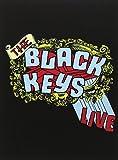 The Black Keys Live