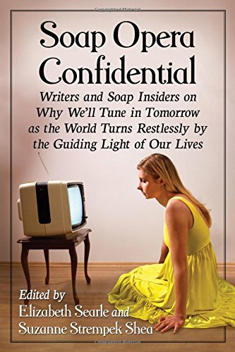 soap-opera-confidential-writers-and-soap-insiders-on-why-well-tune-in-tomorrow-as-the-world-turns-re