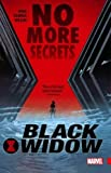 img - for Black Widow Vol. 2: No More Secrets book / textbook / text book