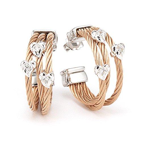 charriol-malia-hoop-earrings-0322112201