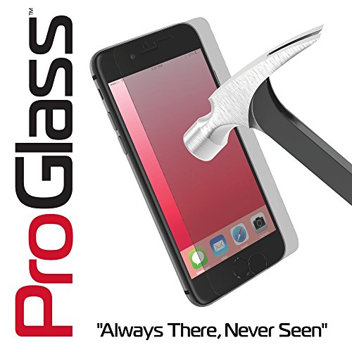 iPhone Screen Protector Applicator Bubble Free product image