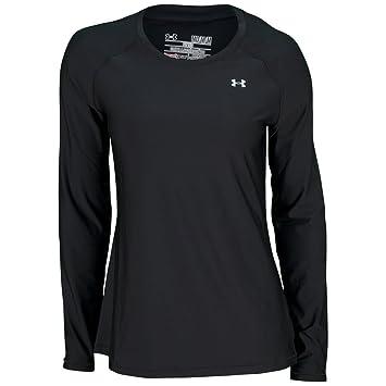under armour heat gear. under armour women\u0027s heatgear long sleeve shirt heat gear