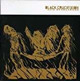 Promethean Gift by Black Crucifixion