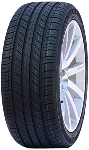 4 235 75 15 tires - 7