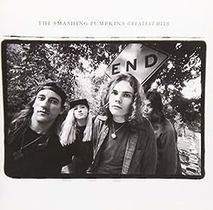 The Smashing Pumpkins The Smashing Pumpkins Greatest