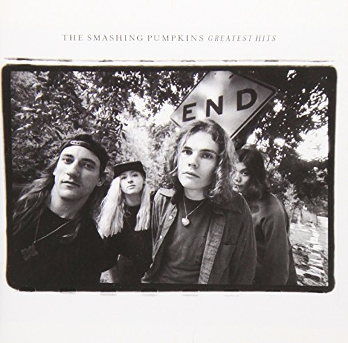 The Smashing Pumpkins - Top 100 Hits Of 1996 - Zortam Music