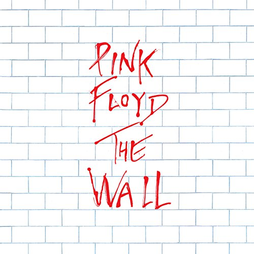 Pink Floyd  - Another Brick in the Wall (Part 2)