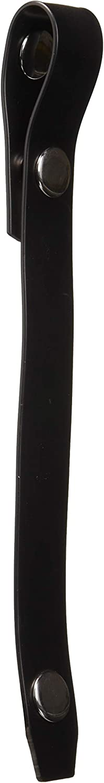 Hoover Strap, Cord Storage
