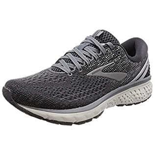 Brooks Mens Ghost 11
