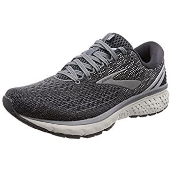 bb65353e525 Top 10 Best Running Shoes for Supination (Underpronation) in 2019 ...