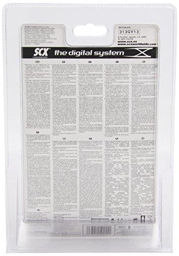Scalextric-Digital-System-Mdulo-de-ampliacin-de-cuentavueltas-hasta-6-coches-25010