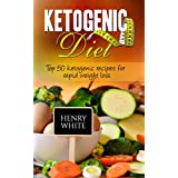 Diät Keto: What is the Diet Keto? How does the Diet Keto necessitate weight loss? Here you`ll find all the info.Download it now and start your healthy life!