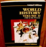 AE - World History, David McComb, 1561341355