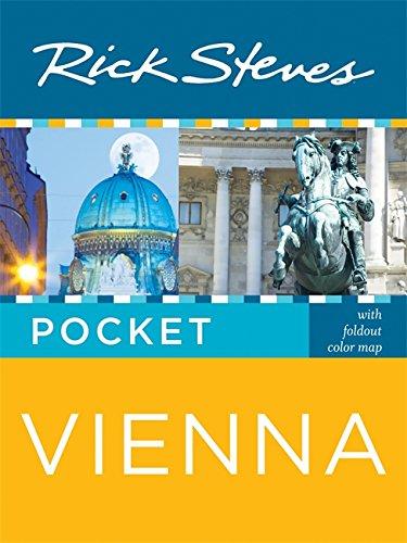 Rick Steves Pocket Vienna pdf epub