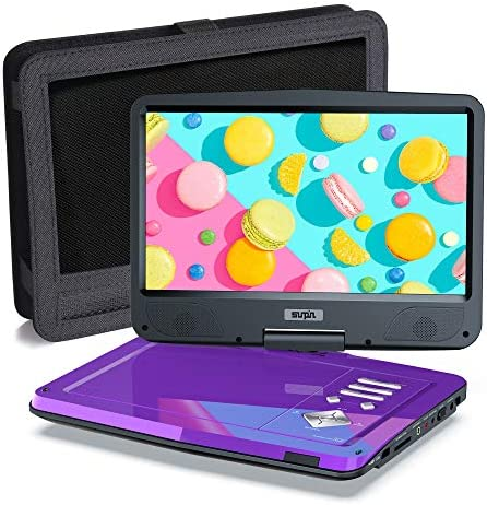 sunpin-portable-dvd-player-125-with