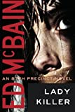 img - for Lady Killer (87th Precinct) book / textbook / text book