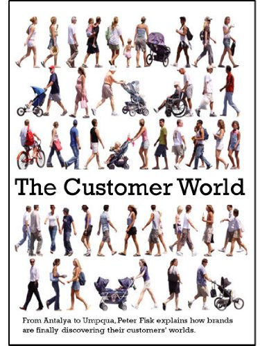 the-customer-world