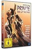 Prince - Sign O The Times 2016 DVD