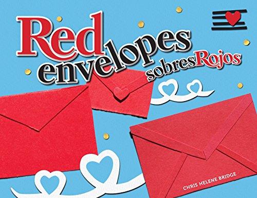 Red Envelopes: Sobres Rojos