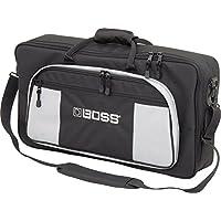 Boss Large Carrying Bag-GT-8/10 /Pro /100, RC-300 Bag-L2