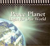 img - for Peace Planet Light For Our World book / textbook / text book