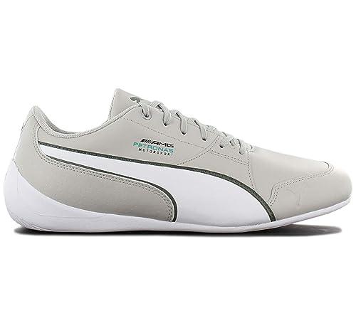 puma scarpe mercedes