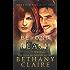 Love Beyond Reach (A Scottish Time Travel Romance): Book 8 (Morna's Legacy Series)