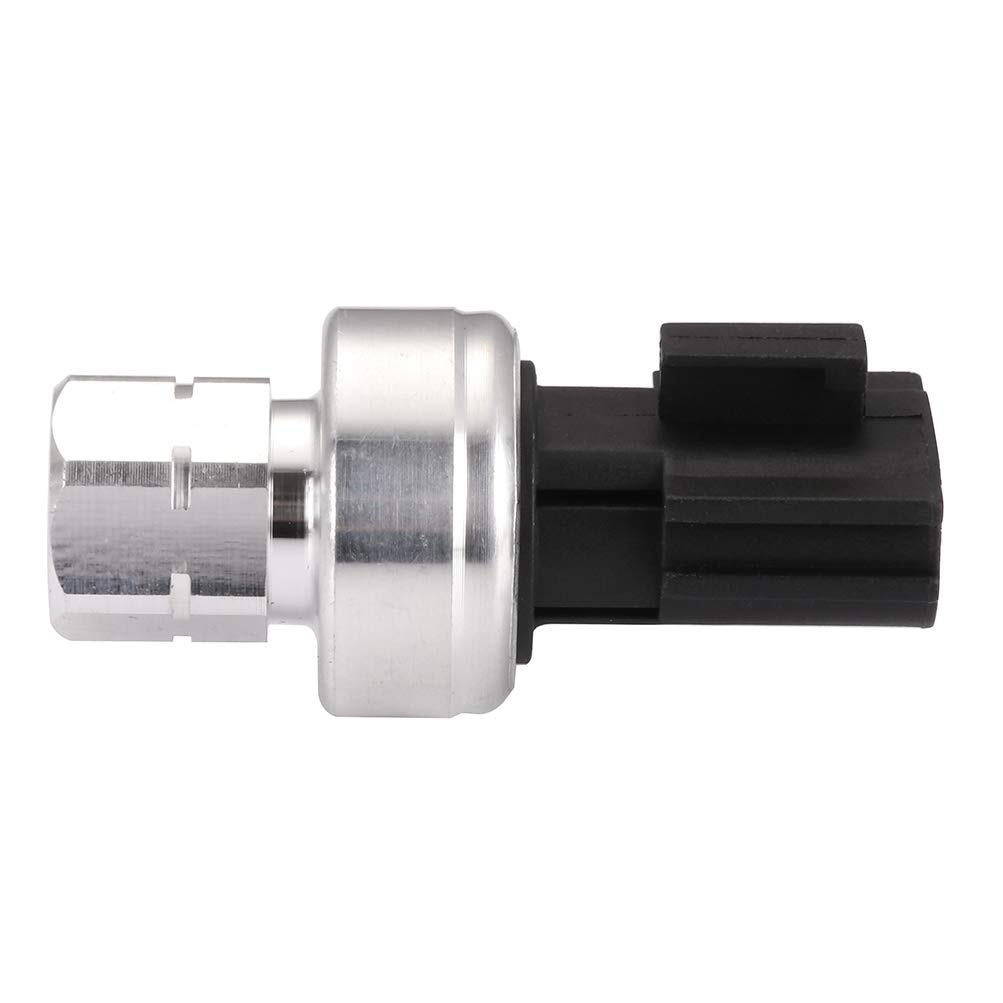 Amazon.com: INEEDUP Interruptor de sensor de presión A/C ...