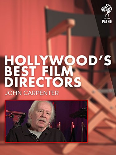 Hollywood's Best Film Directors: John -