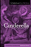 Cinderella Tales from Around the World, Heidi Anne Heiner, Marian Roalfe Cox, 1469948052