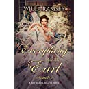 Everything but the Earl (Wayward & Willful Book 1)