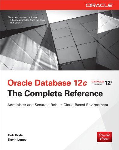 oracle-database-12c-the-complete-reference-the-complete-reference-oracle-press