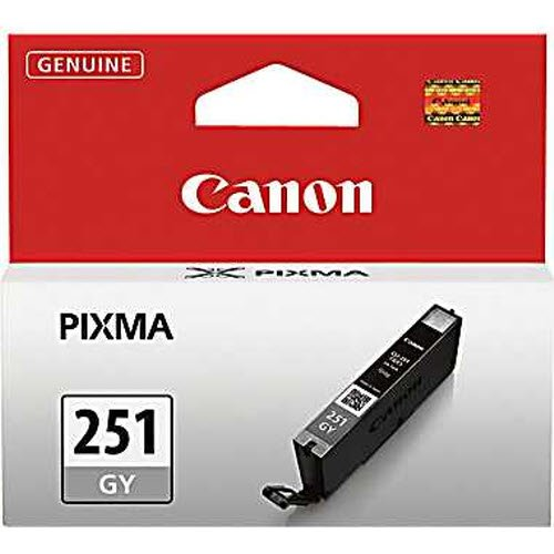 Canon 6517b001 CNM6517B001 CLI 251 Ink product image